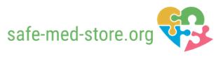 safe-med-store.org